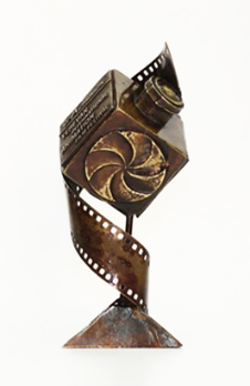 reanimania-award